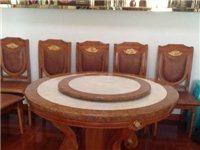 铜仁市出售大理石家具,布艺沙发