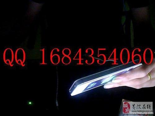 自用iphone4s,9.5成新国行,白色,机子