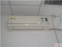 出售使用中的格力空调