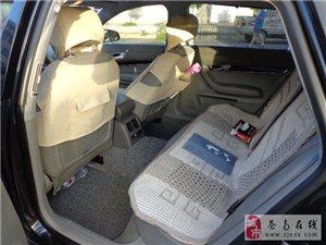 2006年2月 奥迪 奥迪A6L 2.4 舒适型