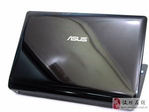 出售9新华硕X42E笔记本一台