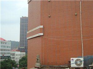 专业空调安装 维修