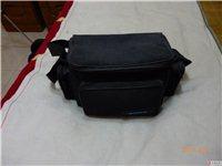 (小盒带)索尼摄像机出售4500元