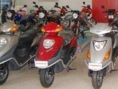 德州哪有二手摩托車(雅馬哈)德州二手摩托車銷售