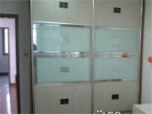 雄州峨嵋苑3室2厅90平米精装修