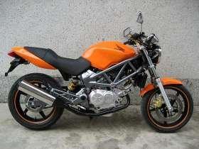 本市最大的二手摩托车交易市场,出售二手摩托车