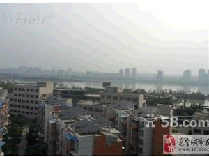 东海岸蔚蓝海全江景74.77㎡ 遂宁市