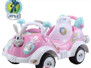 兒童車批發