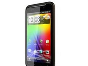 正品尼彩X3大屏安卓智能手机