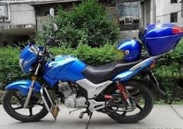 咨询二手摩托车,二手摩托车销售,公路赛车