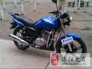 出售二手摩托车,电动车,雅马哈,铃木