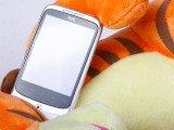 出售九成新HTCg8一台