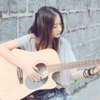 崇州天籁吉他培训中心招生中