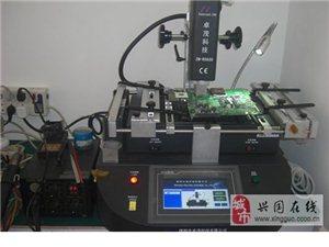 興國縣最專業電腦維修−−