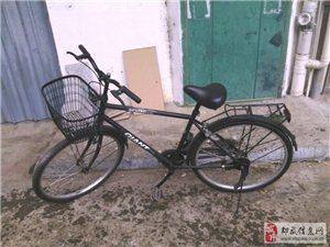 捷安特自行车出售