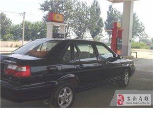 大众桑塔纳2006款 3000 1.8 AT舒适型