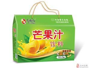 中國馳名商標樂福記食品誠招德州經銷商