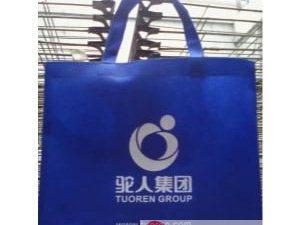 外语培训学校用的无纺布袋 太阳集团娱乐网址小吕村无纺布袋加工