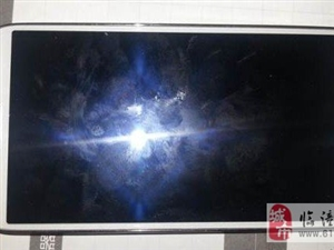 临潼区三星I9508手机 - 3500元