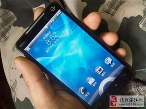 HTC Z510D,双卡双模三网手机