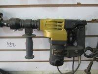 電動工具批發