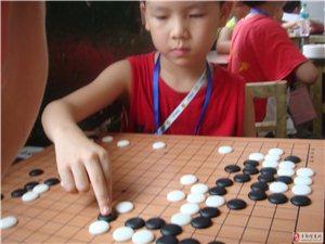 東昇棋院招收圍棋、中國象棋學員
