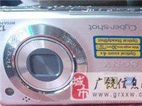 出售索尼相机