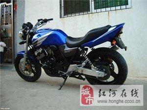 九成新的二手摩托车,二手电动车二手公路赛车优价出售
