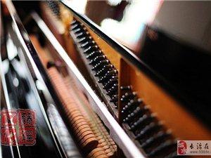 8成新日本原装进口KAWAIbl-51钢琴转让