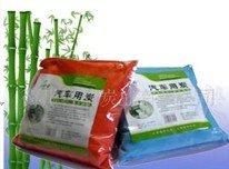 越光商行提供竹炭制品和農產品