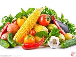蔬菜批發,配送。超市,火鍋店,飯店,工廠,學校,等