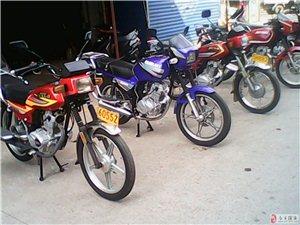 出售二手摩托车,二手公路赛车