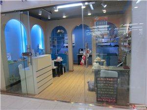 北京唯一的一家物美旗舰店楼下是苏宁电器旗舰店