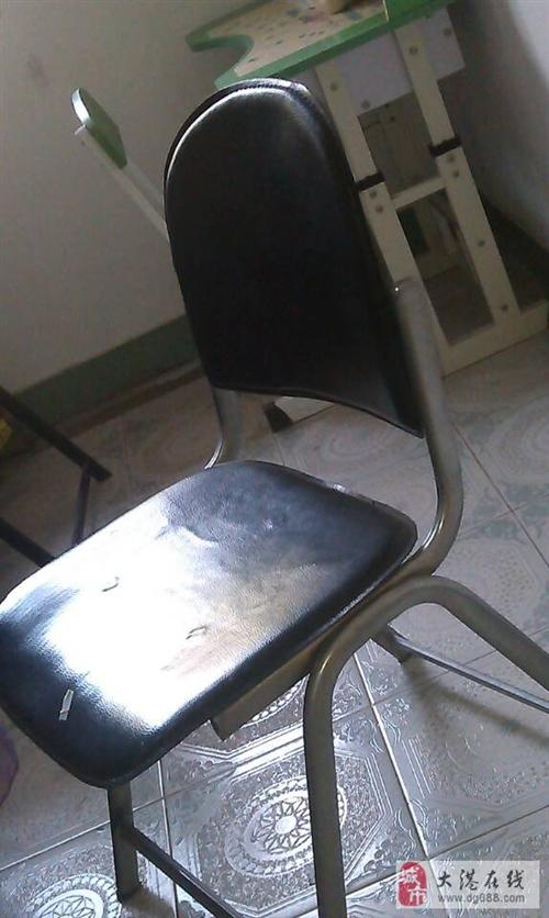 9成新椅子9个