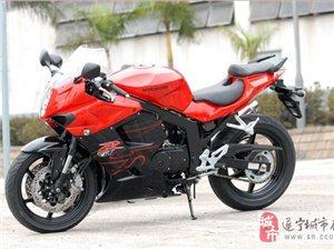 晓星GTR250