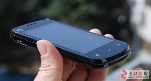 出售或交换全新移动定制手机海尔HT-I600手机