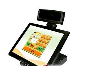 承接宁乡酒店、餐饮、超市、美发、足浴软件管理系统