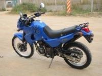 二手摩托车出售二手公路赛转让