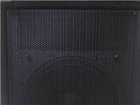 美国C牌音箱出售