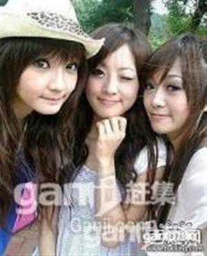 湘聚娱乐 长沙单身美女帅哥最多的交友活动群