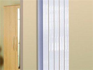 如何安裝暖氣片更合理
