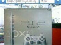 PS2转让9w的
