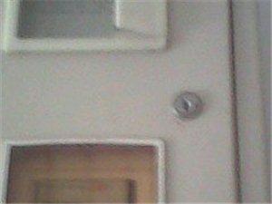 专业电工维修,电气安装,电路维修,灯具维修