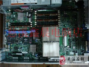 慈溪古塘街道電腦維修中心
