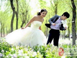 拍婚�照首�x四����垡簧�婚��z影