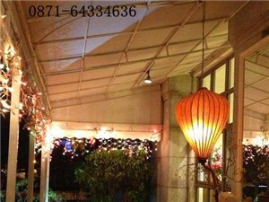 昆明囍宴咖啡越南料理