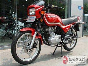 销售二手雅马哈,铃木等摩托车,踏板车