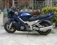 出售各种二手摩托车,款式齐全,物美价廉,低价转让