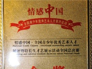 薇啦艺术培训中心秋季火热招生中……古筝、舞蹈、钢琴