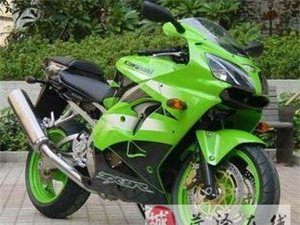 菏泽二手摩托车交易市场,菏泽哪有二手摩托车